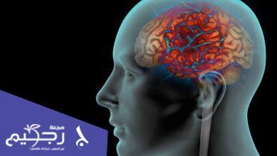 تقوية الذاكرة وجعلها طويلة المدى بطرق طبيعية