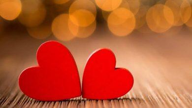 كلمات عن الحب للحبيب