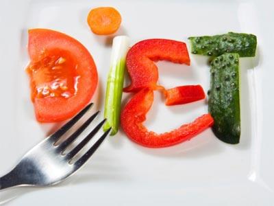أفضل رجيم في العالم لإنقاص الوزن بسرعة
