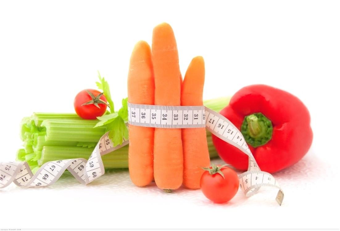 أفضل رجيم في العالم لإنقاص الوزن