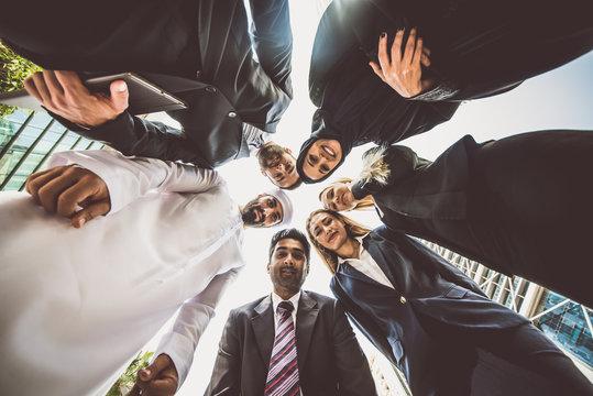 التخصصات المطلوبة في سوق العمل