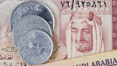 أفضل طريقة استثمار الأموال بالسعودية