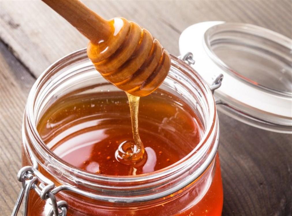 فوائد العسل للحامل