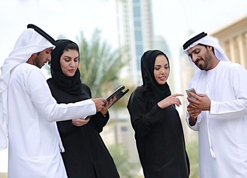 نتيجة فحص الزواج في السعودية