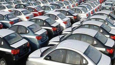 سيارات رخيصة للبيع في السعودية بالتقسيط