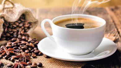 أضرار شرب القهوة بدون أكل
