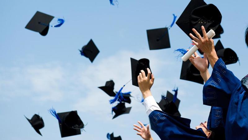 أفضل التخصصات الجامعية للبنات