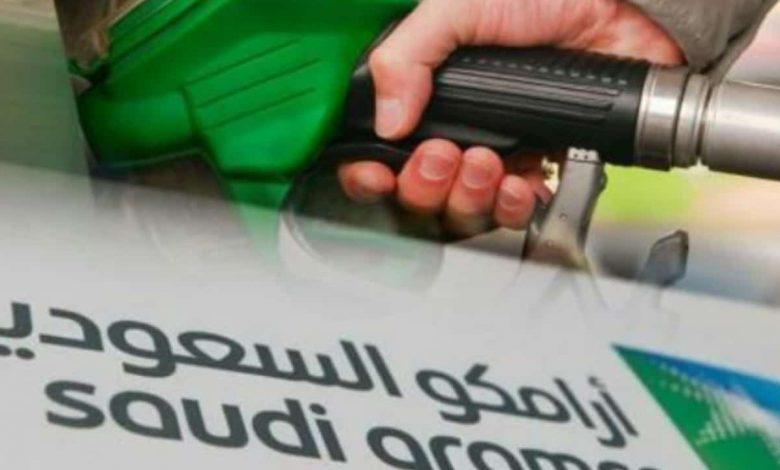 اسعار البنزين شهر يناير 2021 السعودية