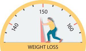 السيليوم وفقدان الوزن