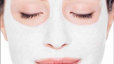 تفتيح وتنعيم وترطيب البشرة وصفات للحصول علي بشرة مشدودة و ناعمة و بيضاء