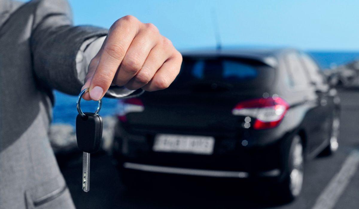 طريقة نقل ملكية السيارة بدون تسديد المخالفات المرورية المسجلة على السيارة