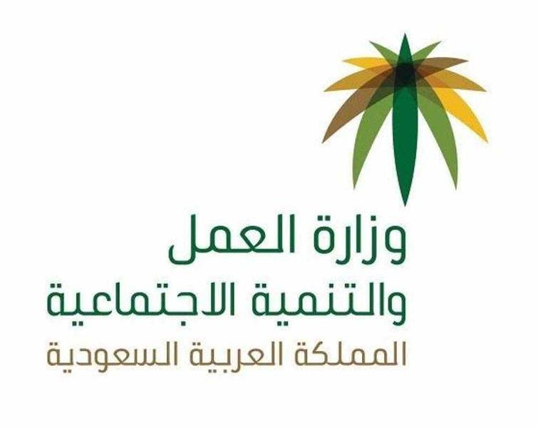 وزارة العمل الخدمات الإلكترونية الاستعلام عن خدمات مكتب العمل