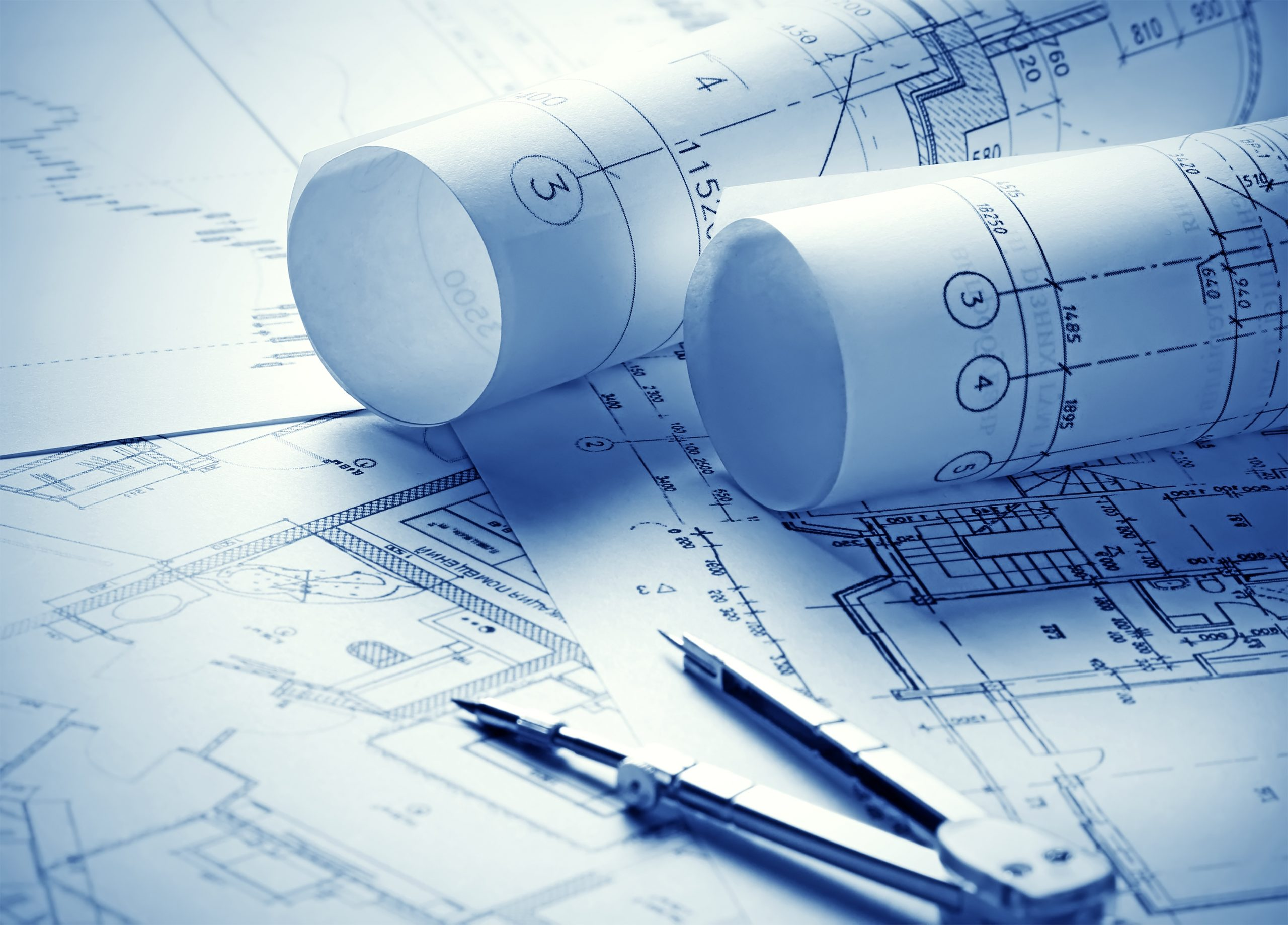 أسعار المكاتب الهندسية