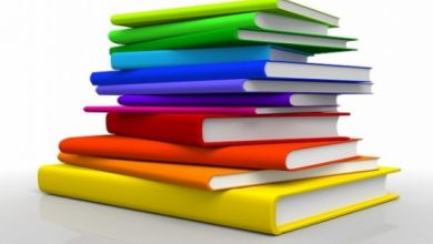 ميعاد استلام الكتب المدرسية 1442 في السعودية لكافة المراحل التعليمية
