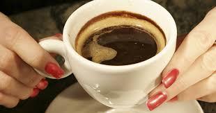 فوائد شرب القهوة