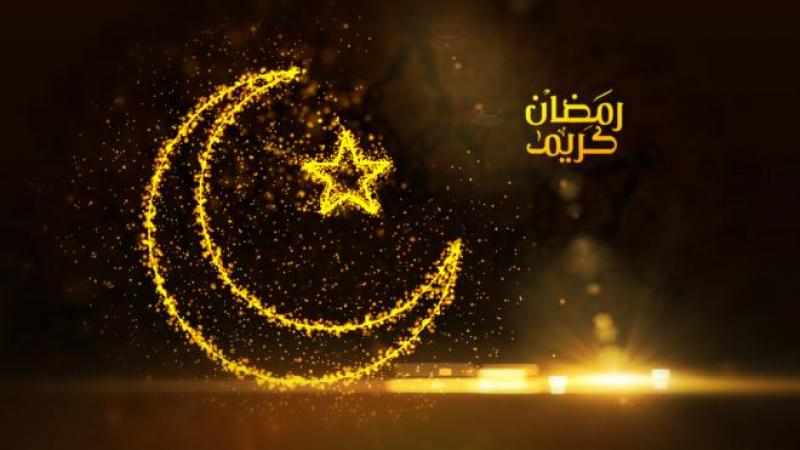 أدعية رمضان الجامعة