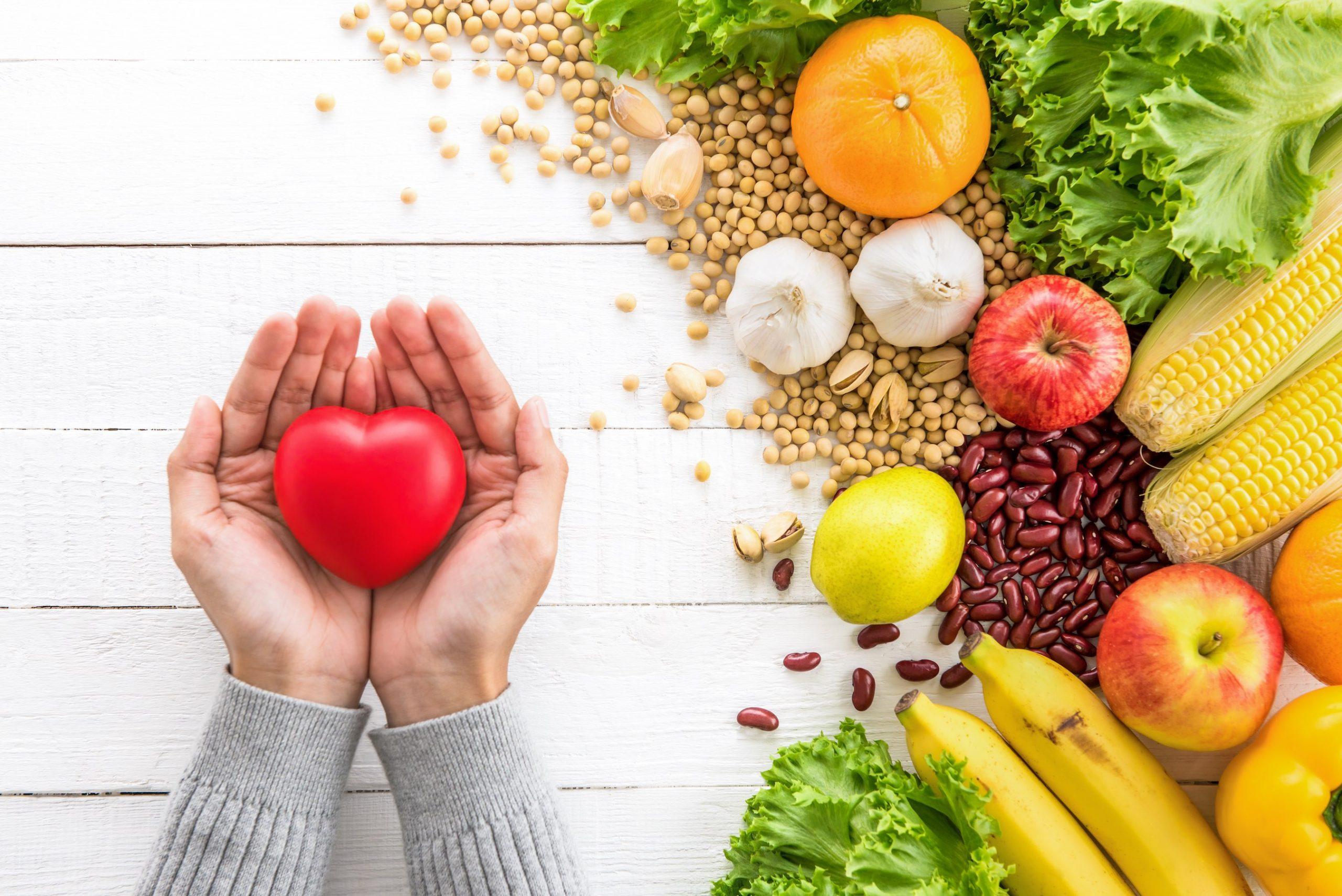 ما هي أعراض ارتفاع الولسترول في الدم