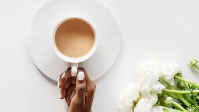 أضرار القهوة للفتيات