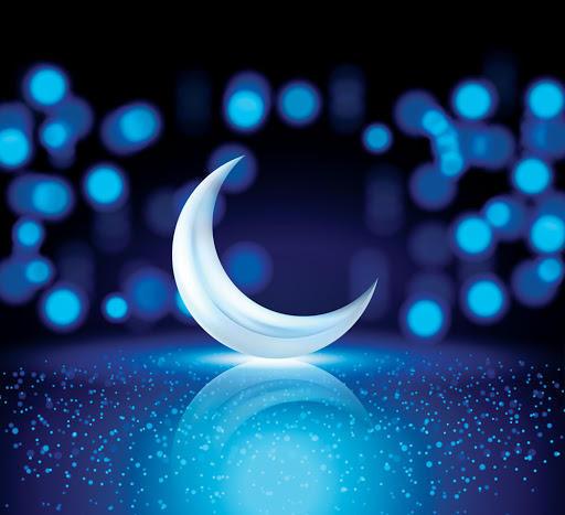 افضل أدعية رمضان