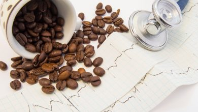 تأثير القهوة على الانتصاب