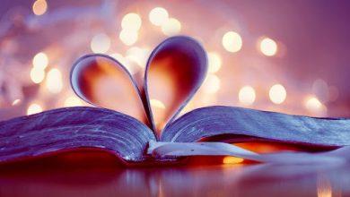 افضل حالات وكتابات الحب والعشق