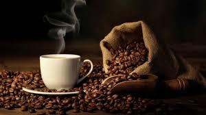 طريقة عمل القهوة للتخسيس