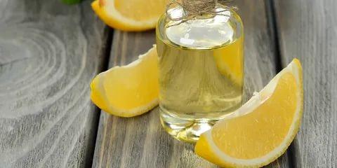 العسل والشوفان للتخلص منم الحبوب للبشرة الحساسة