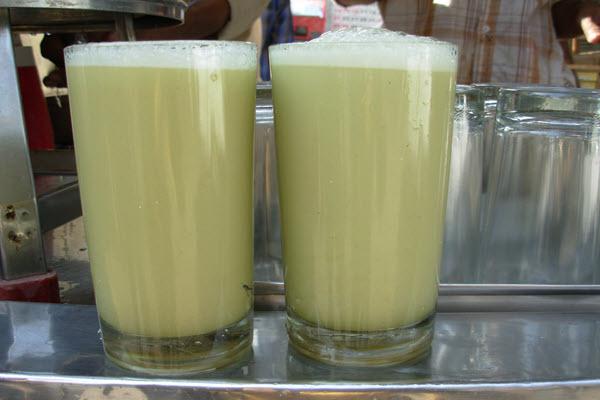 ما هي أهم فوائد عصير القصب للجسم