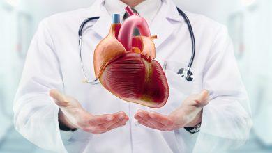 نصائح طبية لصوم آمن لمرضى القلب والشرايين