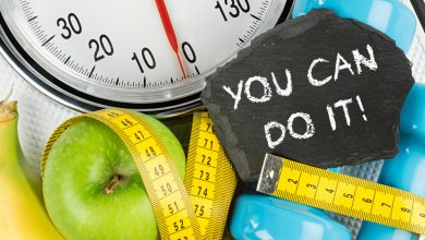 رجيم اللقيمات في رمضان 2021 لخسارة 10 كيلو جرام من الوزن